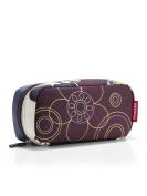 Reisenthel Cosmetic Bag