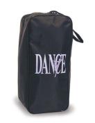 Roch Valley 'Dance' Shoe Bag