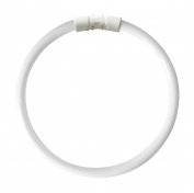 Kosnic 22w T5 Circular 2Gx13 4 Pin Cool White (4000k) Fluorescent Tube