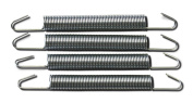 Prest-O-Fit 2-0091 RV Step Rug Replacement Springs