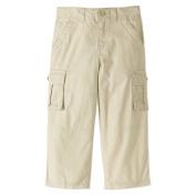 Healthtex Toddler Boy Cargo Pants