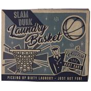 Basket Laundry