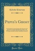 Pepys's Ghost