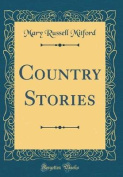 Country Stories