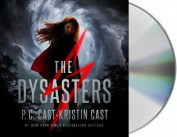 The Dysasters [Audio]