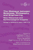 The Dialogue Between Sciences, Philosophy and Engineering