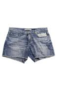 Big Star Alex Highlander Wash Shorts 33