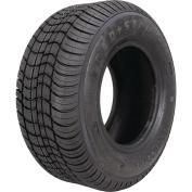 Loadstar Kenda Low Profile Tyre K399, 205/65-10 B Ply