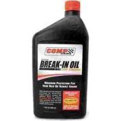 Comp Cams Engine Break-In Oil Quart