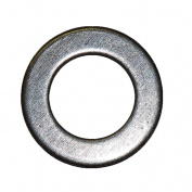 AP Products 014-119214 Round Spindle Washer - 2.5cm