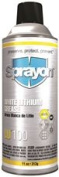 SPRAYON LITHIUM LUBE 330ml