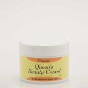 Queen's Beauty Cream 30ml Jar