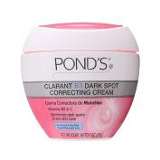 Ponds Clarant B3 Anti-Dark Spots Moisturiser Face Cream For Normal To Dry Skin - 210ml