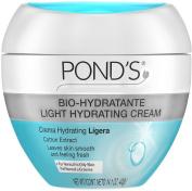 Pond's Bio-Hydratante Hydrating Cream 420ml