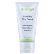 BeautyfulTM Vein Cream
