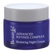 AsWeChange Beautyful™ Advanced Retinol Complex Restoring Night Cream, 50ml