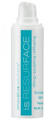 AsWeChange i.s. Resurface: lifting anti-ageing restoring serum, 30ml
