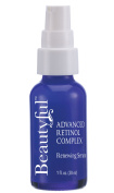 AsWeChange Beautyful™ Advanced Retinol Complex Renewing Serum, 30ml