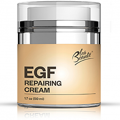 EGF Repairing BB Cream - for wrinkles, wounds, acne, dark spot and scars - 50ml (*)