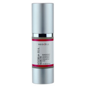 Neocell HYDRA + H.A.SERUM 1oz (30ml) PENETRATING TIME RELEASE SERUM WITH HYALURONIC ACID