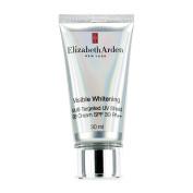 Elizabeth Arden. Visible Whitening Multi-Targeted UV Shield BB Cream SPF 30 PA++