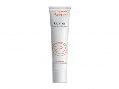 Avene Cicalfate Restorative Skin Cream 40ml