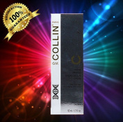 GM Collin Phyto Stem Cell+ Cream DS 50ml SEALED EXP 2_2019-02
