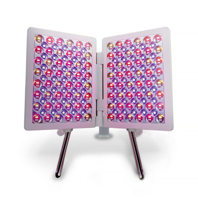 reVive Light Therapy Professional Panel System