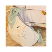Brandee Danielle Bee My Baby Toy Bag