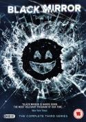 Black Mirror: Series 3 [Region 2]