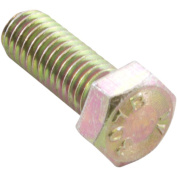 Jandy Zodiac F0041600 Control Cap Hex Head Bolt