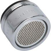 Male Water Saver Faucet Aerator