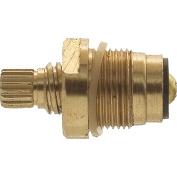 Faucet Stem For Central Brass