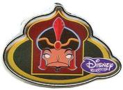 Funko Disney Jafar Pin