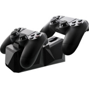 Nyko Charge Block Duo for PlayStation 4