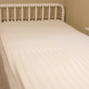 Science of Sleep College Campus Extra-Long Twin 3.8cm Mattress Topper