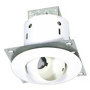 Thomas Eyeball Trim Recessed Light Kit