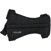 Allen Youth Two Strap Armguard