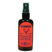 Cass Creek Harmon's Honeysuckle Spray Cover Scent
