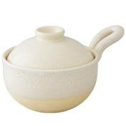 800 ml for 1-2 Sono Nagatani rice porridge pans