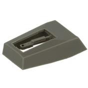 Thakker STY 146 Stylus for Sharp C 146 - Generic stylus
