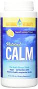 Peter Gillham's Nat Vitality Lemon Calm 473 ml