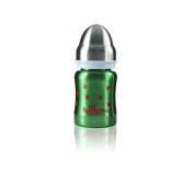 Pacific Baby 120ml 3-in-One Thermal Baby Bottle