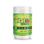 Vital Greens Vital Greens Powder 600g