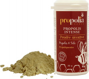 Propolia Active Propolis Powder