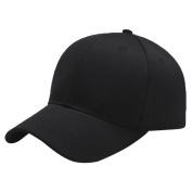 Yidarton Baseball Cap Polo Style Classic Sports Casual Plain Sun Hat