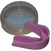 Game Guard Gum Shield Pro, QUICK SAME DAY DISPATCH