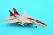 Hogan 1/200 F-14A F-14 VF-101 Grimm leapers NAS OCEANA 1997