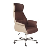 Rene Boss Chair