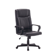 Toulou Office Chair
